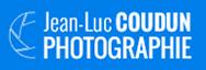 Jean-Luc Coudun Photographie